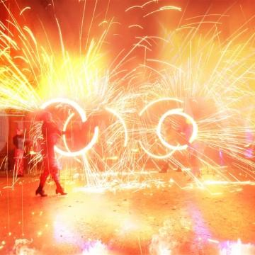 firetheater-0001