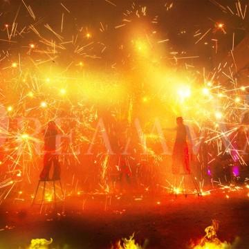 firetheater-0004