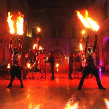 firetheater-0008