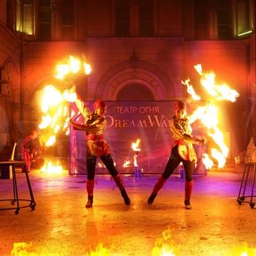 firetheater-0009