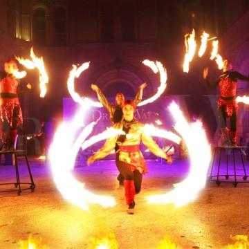 firetheater-0010