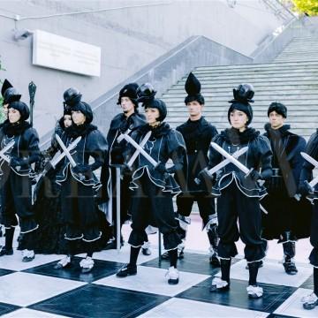chess-0020