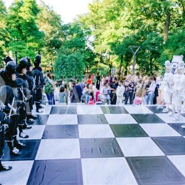 chess-0022