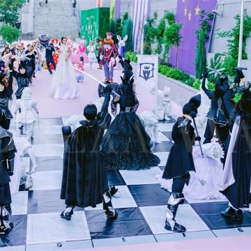 chess-0032
