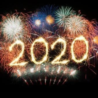 happy2020_1