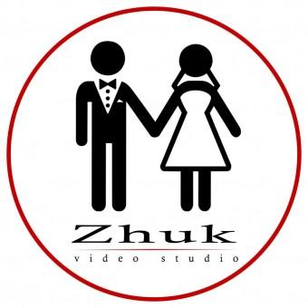 videograf-andrey-zhuk